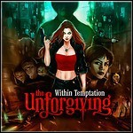 Within Temptation - The Unforgiving - 6 Punkte