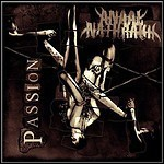 Anaal Nathrakh - Passion - 8,5 Punkte