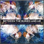 Between The Buried And Me - The Parallax: Hypersleep Dialogues (EP)