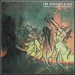 The Wounded Kings - Embrace Of The Narrow House