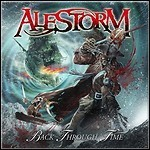 Alestorm - Back Through Time - 6 Punkte