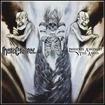 Hate Eternal - Phoenix Amongst The Ashes - 6 Punkte