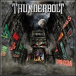Thunderbolt - Dung Idols - 5,5 Punkte