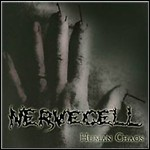 Nervecell - Human Chaos (EP)