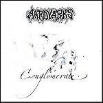 Aardvarks - Conglomerate