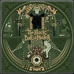 The Black Dahlia Murder - Ritual - 7 Punkte