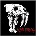 Red Fang - Red Fang