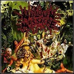 Nailgun Massacre - Backyard Butchery