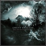 Ghost Brigade - Until Fear No Longer Defines Us (Boxset)