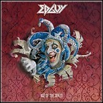 Edguy - Age Of The Joker (Boxset)