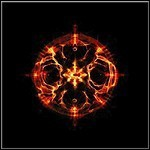 Chimaira - The Age Of Hell - 7,5 Punkte