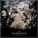 Insomnium - One For Sorrow (Boxset) - 7 Punkte
