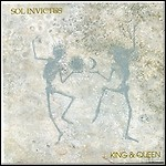 Sol Invictus - King & Queen