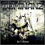 Dominanz - As I Shine