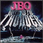 J.B.O. - Happy Metal Thunder (Best Of) - 7 Punkte
