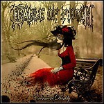Cradle Of Filth - Evermore Darkly (Compilation)