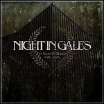 Night In Gales - Ten Years Of Tragedy 1995-2005 (EP)