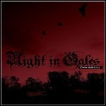 Night In Gales - Promo MMVIII (EP)