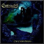 Entrails - The Tomb Awaits