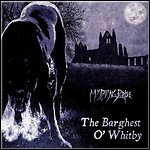 My Dying Bride - The Barghest O' Whitby (EP)
