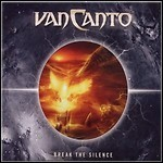 Van Canto - Break The Silence - keine Wertung