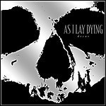 As I Lay Dying - Decas - 7 Punkte