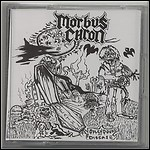 Morbus Chron - Splendour Of Disease