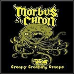 Morbus Chron - Creepy Creeping Creeps