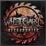 Whitechapel - Recorrupted (EP)