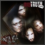 Sober Truth - Outta Hell (Special Edition) - 7 Punkte