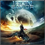 Iron Savior - The Landing - 8,5 Punkte