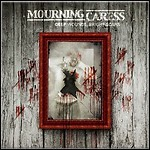 Mourning Caress - Deep Wounds, Bright Scars - 5 Punkte