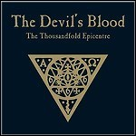The Devil's Blood - The Thousandfold Epicentre - 8,5 Punkte