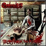 Entrails - Tales From The Morgue
