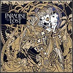 Paradise Lost - Tragic Idol - 7 Punkte