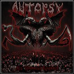 Autopsy - All Tomorrow's Funerals - 8 Punkte