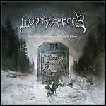 Woods Of Ypres - Woods III: The Deepest Roots And Darkest Blues