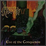 Gospel Of The Horns - Eve Of The Conqueror (EP)