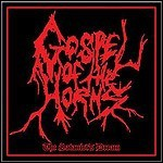 Gospel Of The Horns - The Satanist's Dream (EP)