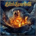 Blind Guardian - Memories Of A Time To Come (Boxset)