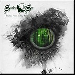Swallow The Sun - Emerald Forest And The Blackbird - 7,5 Punkte