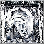 Woods Of Ypres - Woods 5: Grey Skies & Electric Light - 10 Punkte
