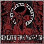 Beneath The Massacre - Incongruous - 8,5 Punkte