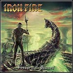 Iron Fire - Voyage Of The Damned