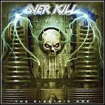 Overkill - The Electric Age