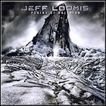 Jeff Loomis - Plains Of Oblivion - 9 Punkte