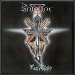 Protector - Misanthropy (EP)