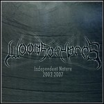 Woods Of Ypres - Independent Nature 2002 - 2007 (Compilation)