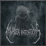 Murder Intentions - Conception Of A Virulent Breed (EP)