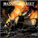 Massive Assault - Death Strike - 8 Punkte